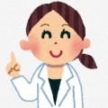 女医の画像